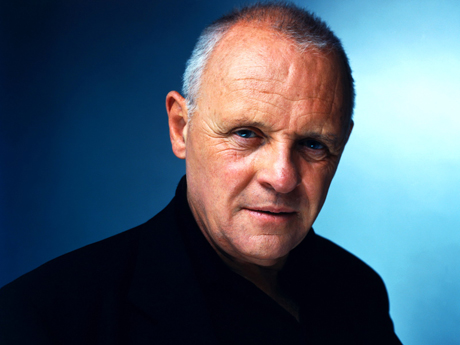 Anthony Hopkins Numerology