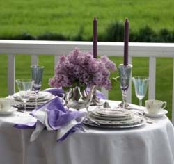 feng-shui-advises-for-your-romantic-dinner