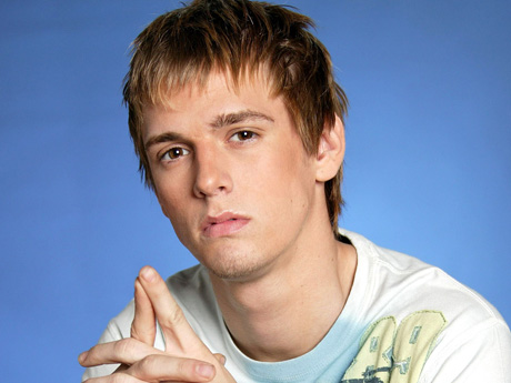 Aaron Carter Numerology