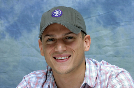 Wentworth Miller Numerology