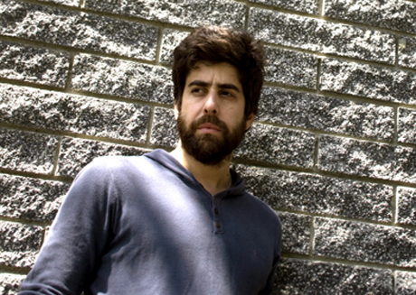 Adam Goldberg Numerology